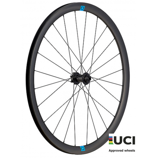 R Series R35 UCI DISC