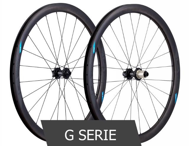 G Series